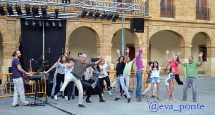 fiesta-de-la-musica-open-singing